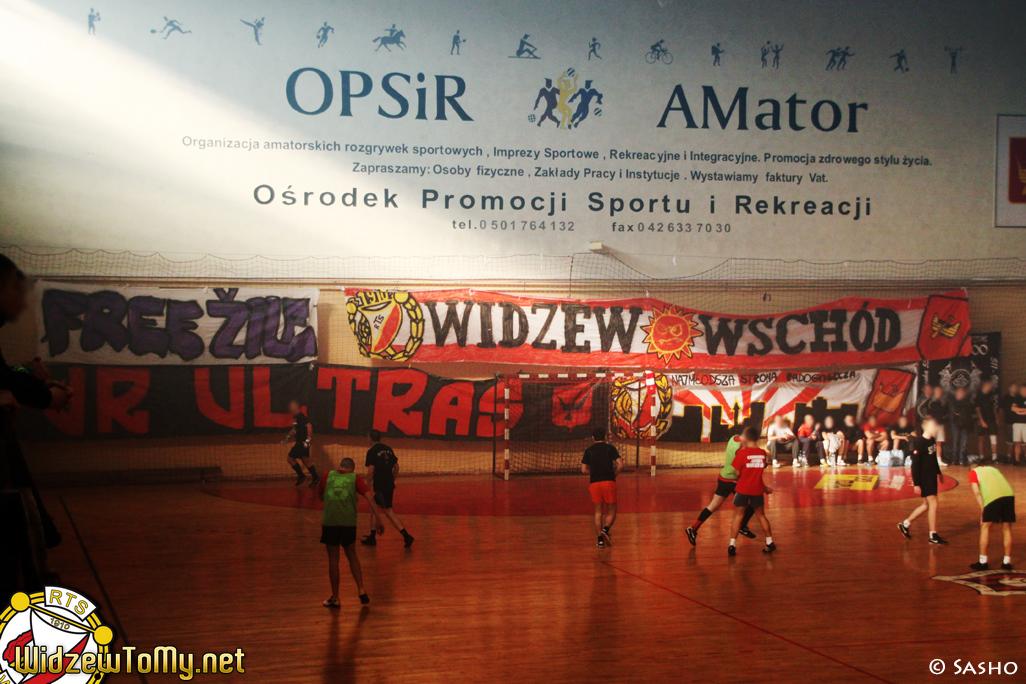 halowy_turniej_widzewskich_osiedli_20120212_1693174060