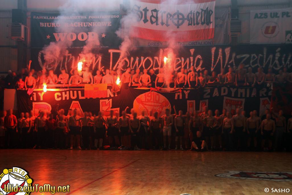 halowy_turniej_widzewskich_osiedli_20120212_1802617179