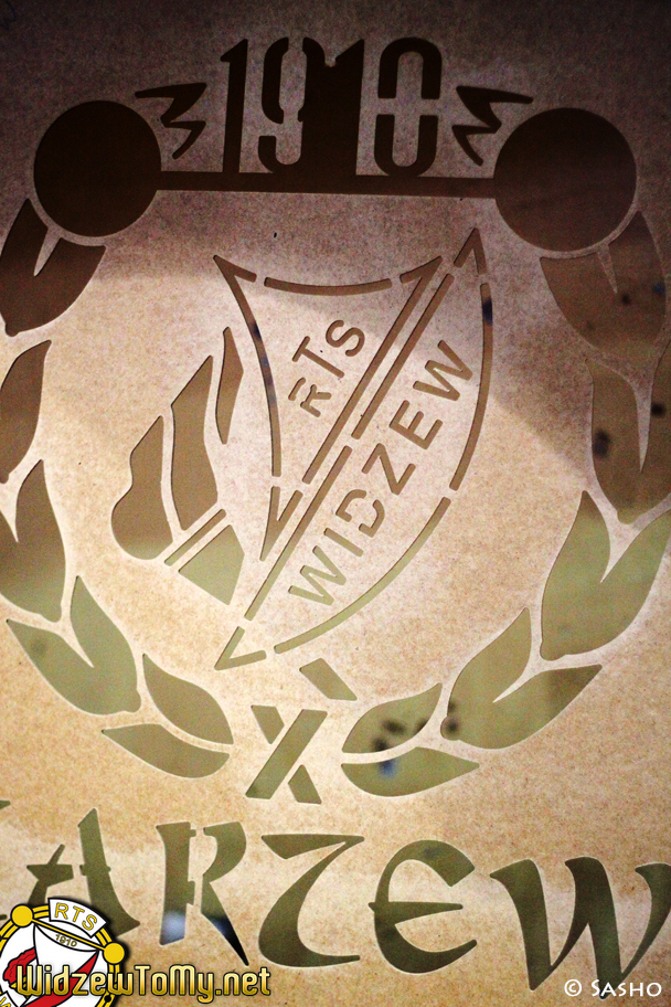 halowy_turniej_widzewskich_osiedli_20120212_2009460507