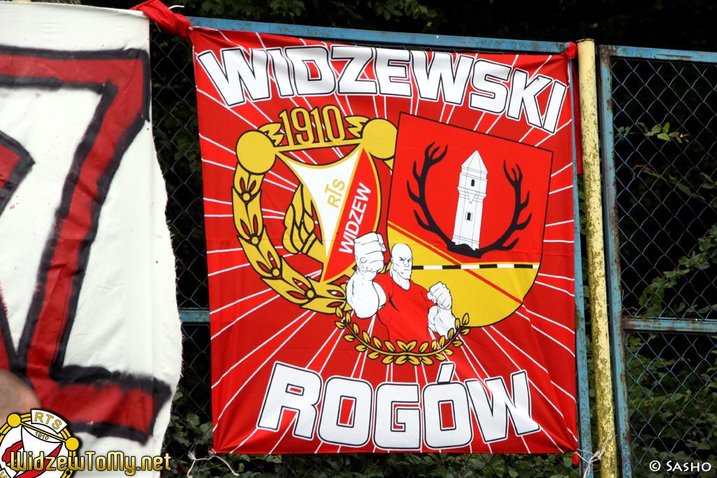 turniej_fc_w_gakwku_20120714_1798398313