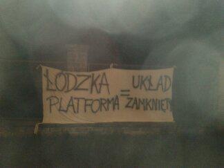 29-04-2013_akcja_transparentowa_konskie_2