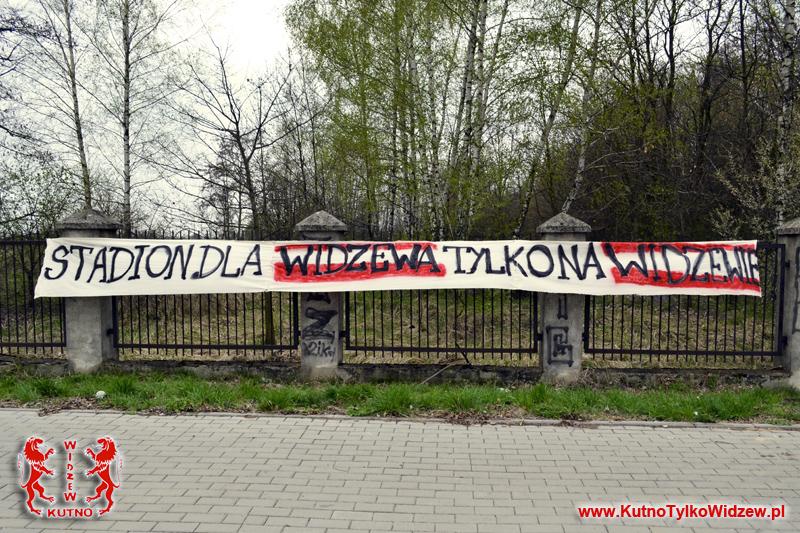 29-04-2013_akcja_transparentowa_kutno_1