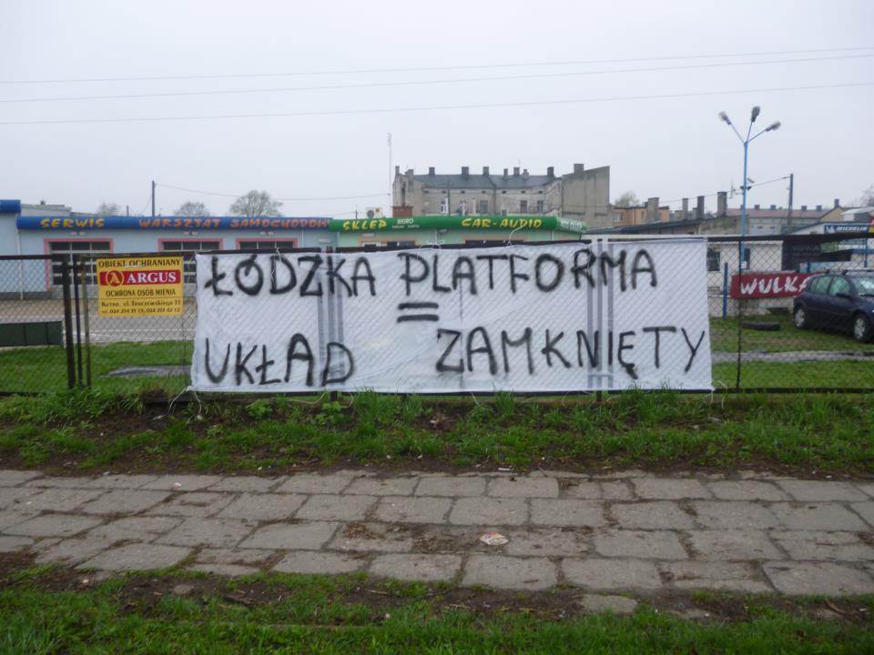 29-04-2013_akcja_transparentowa_leczyca_2