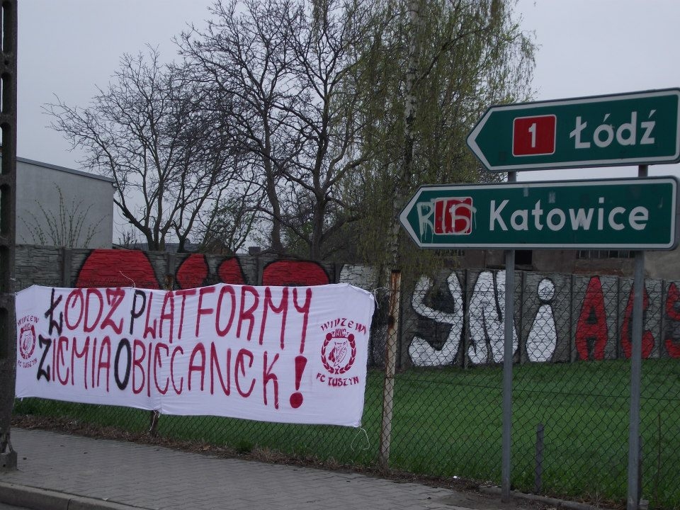 29-04-2013_akcja_transparentowa_tuszyn_2
