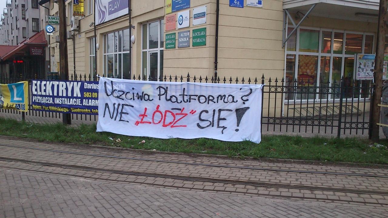 29-04-2013_akcja_transparentowa_zgierz_1