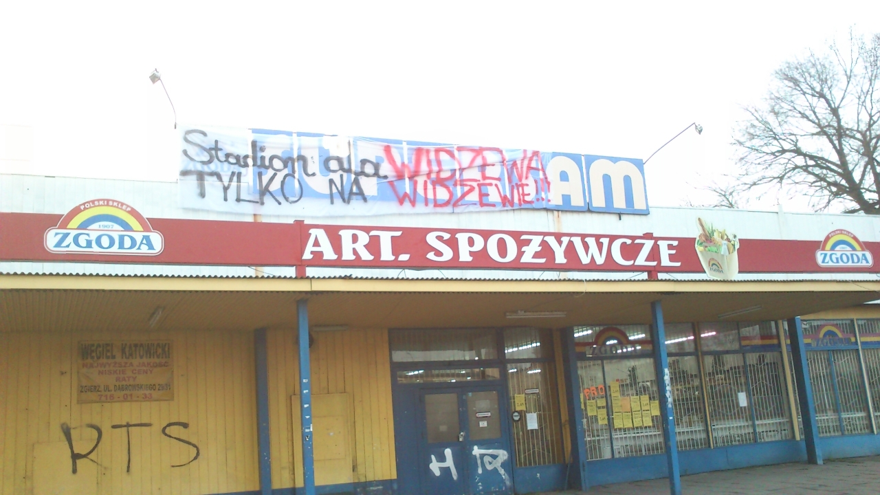 29-04-2013_akcja_transparentowa_zgierz_2