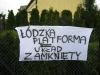 29-04-2013_akcja_transparentowa_glowno_1