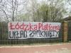 29-04-2013_akcja_transparentowa_niewiadow_1