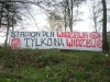 29-04-2013_akcja_transparentowa_niewiadow_2