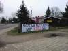 29-04-2013_akcja_transparentowa_rokiciny_1