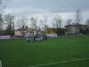 29-04-2013_akcja_transparentowa_rokiciny_1_0