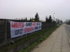 29-04-2013_akcja_transparentowa_rokiciny_2