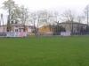 29-04-2013_akcja_transparentowa_rokiciny_2_0