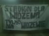 29-04-2013_akcja_transparentowa_sulejow_1