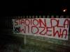 29-04-2013_akcja_transparentowa_uniejow_2