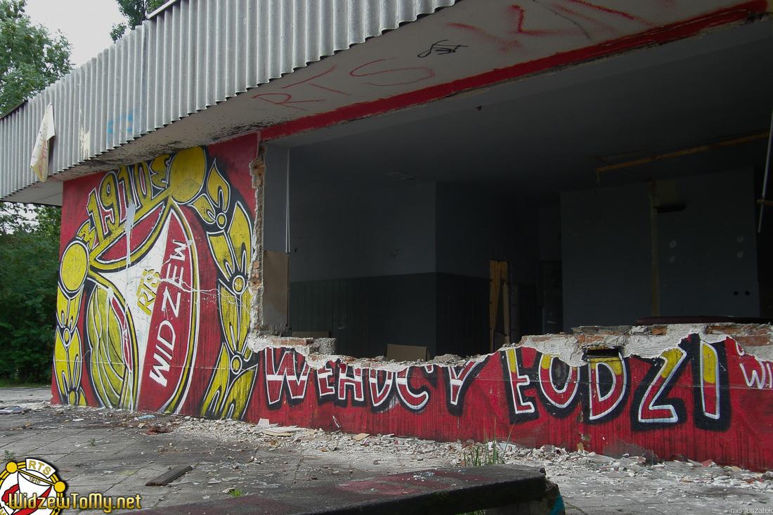 http://www.widzewtomy.net/wp-content/gallery/budowa_stadionu_23-06-2015/p6239739.jpg