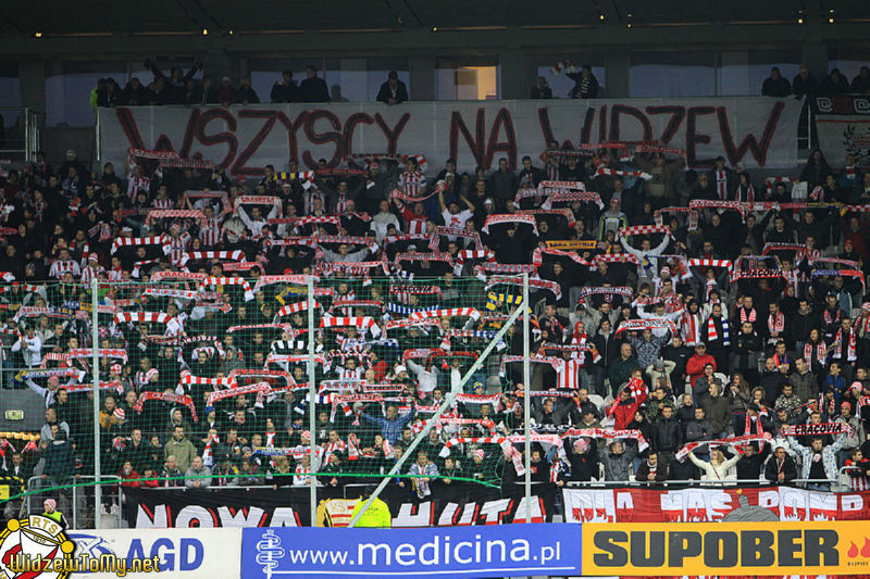 cracovia-ruch_7_20101018_1777432003