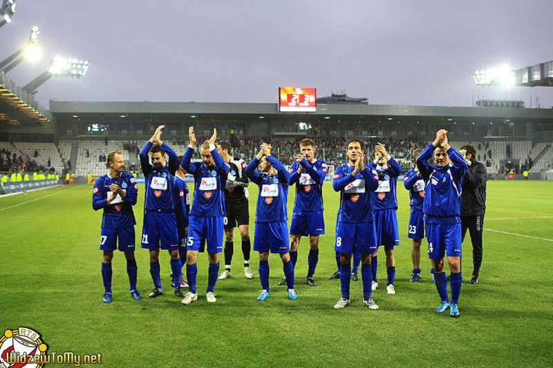 cracovia-ruch_9_20101018_1437883733
