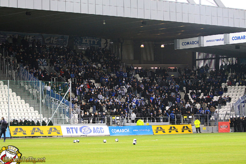 cracovia-ruch_2_20101018_1052240418