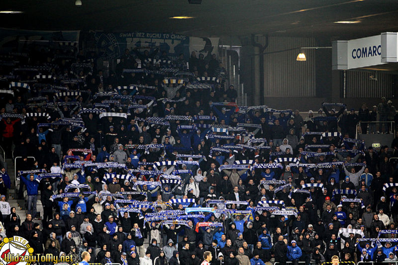 cracovia-ruch_4_20101018_1484262273