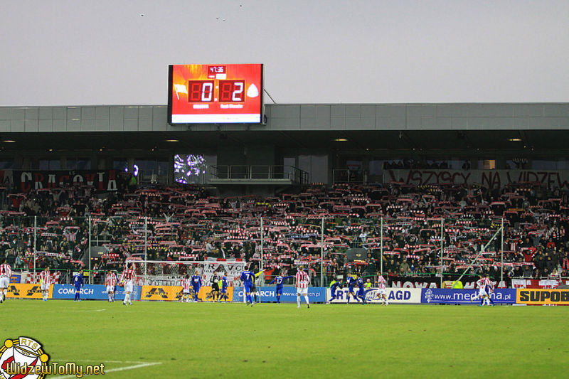 cracovia-ruch_6_20101018_1274343155