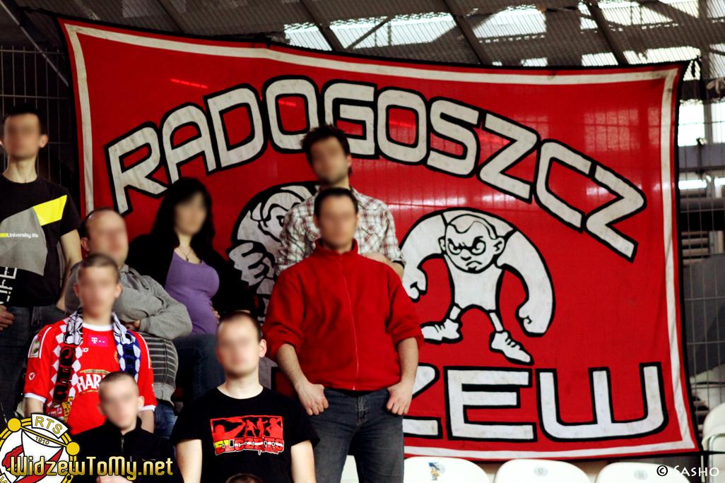 cracovia_-_widzew_d_20120421_2076968266