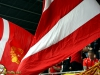 cracovia_-_widzew_d_20120421_1085490818_0