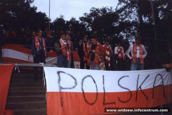 eintracht_frankfurt_widzew-30-09-1992-_9-0_1