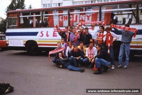 eintracht_frankfurt_widzew_30-09-1992_9-0_2