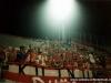 ac_fiorentina_widzew_11-08-1999-_3