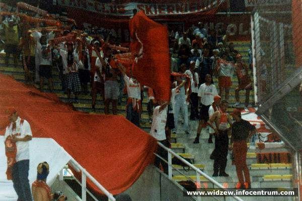 ac_parma_widzew_27-08-1997_1