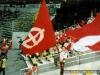 ac_parma_widzew_27-08-1997_2