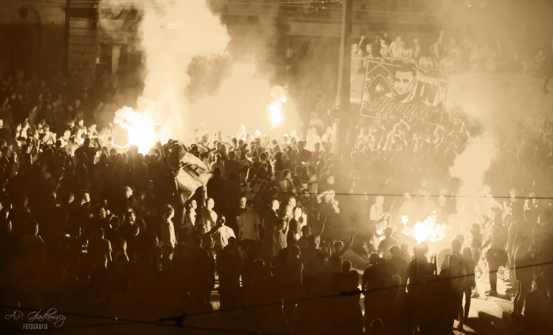 Defilada Widzew 2016 AP Gładkowscy (31)