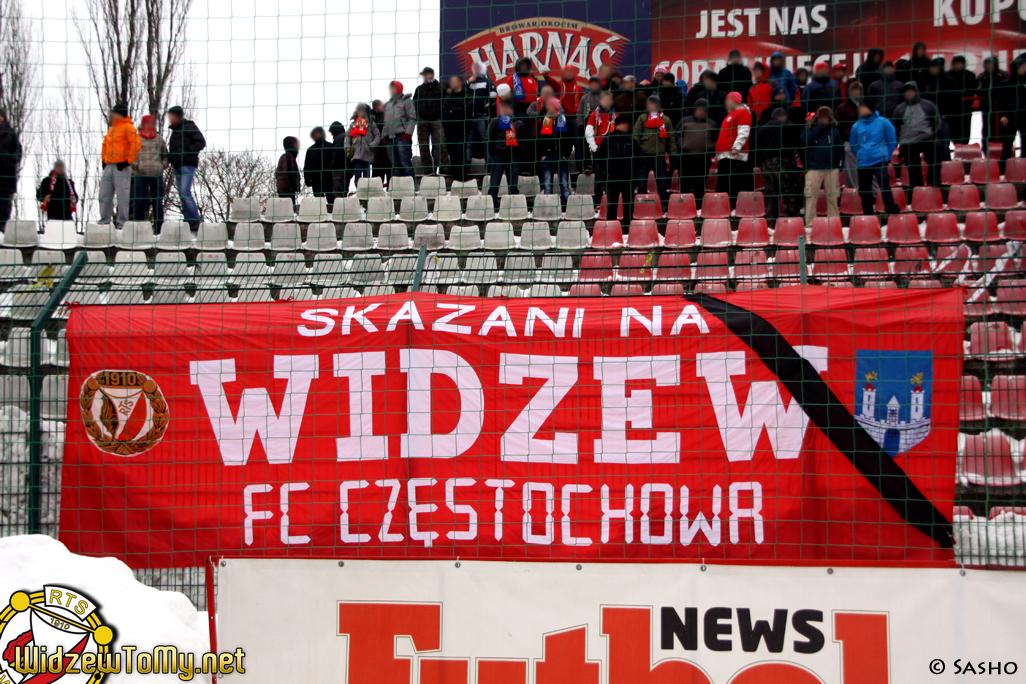widzew_d_-_podbeskidzie_bielsko-biaa_20120218_1559887256