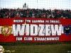 widzew_d_-_korona_kielce_20111120_1731081215