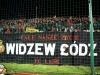widzew_d_-_ks_20111018_1286299473