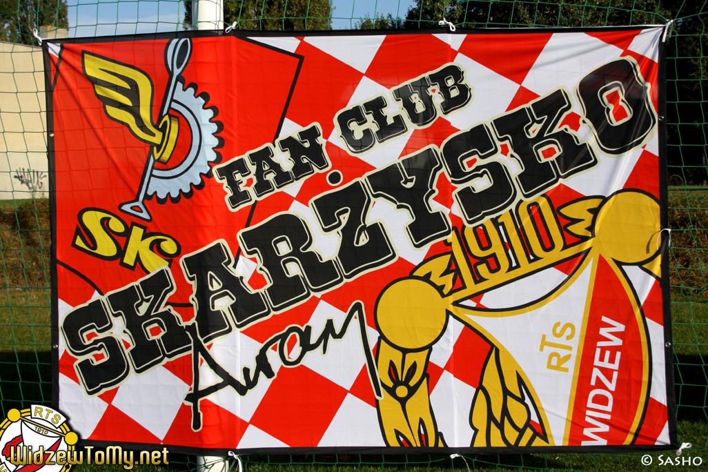 turniej_pikarski_kibicw_widzewa_20110926_1869056594