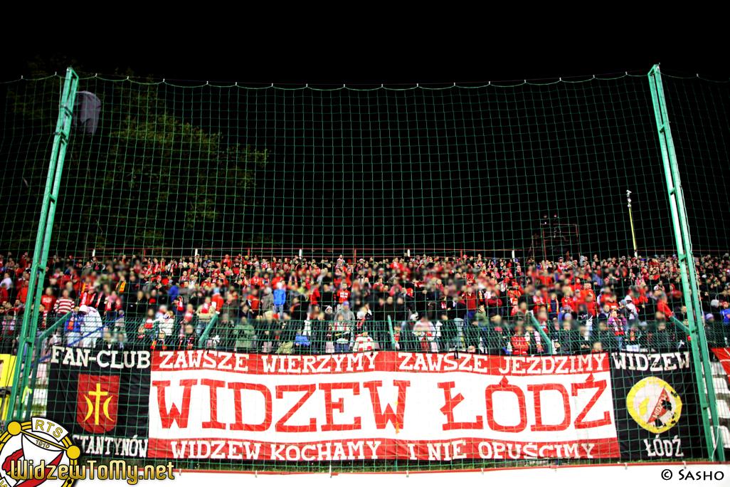 widzew_d_-_ks_20111018_1545659716