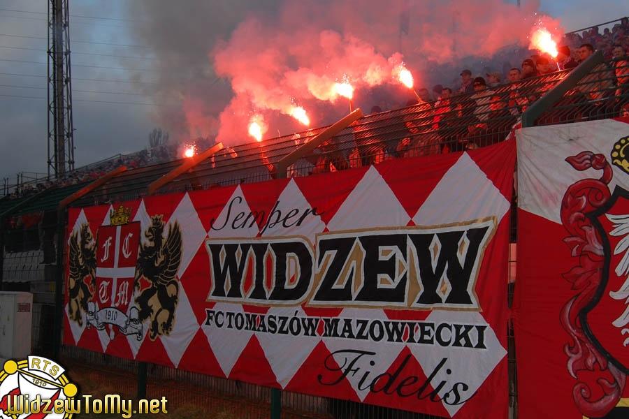 widzew_d_-_motor_lublin_20100402_1468210765