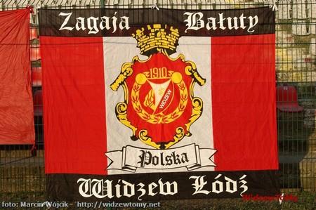flaga-zagaji-4