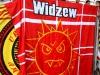cracovia_-_widzew_d_20120421_1471418801