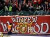 widzew_d_-_ks_20111018_1075817989