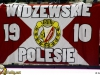 widzew_d_-_ks_20111018_1656879045