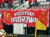 widzew_d_-_polonia_warszawa_20110820_2088426014