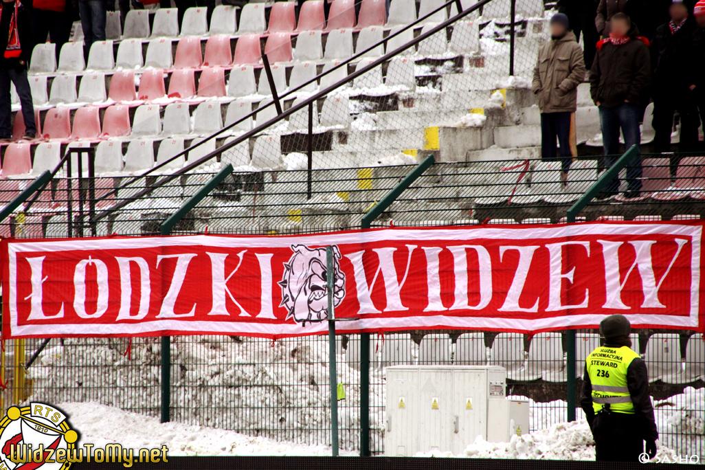 widzew_d_-_podbeskidzie_bielsko-biaa_20120218_1788131938