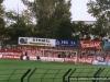 gks_belchatow_widzew_30-09-1995_1