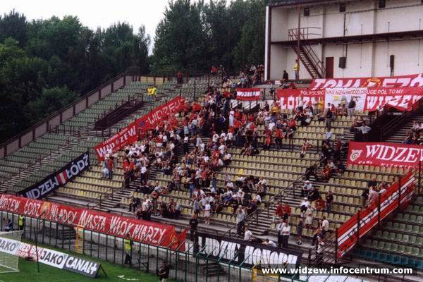gks_katowice_widzew_11-08-2002_1
