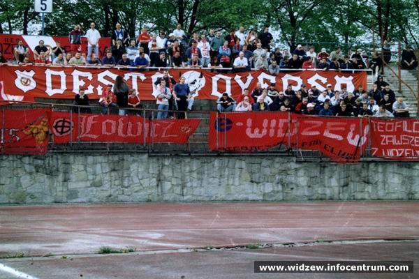 gornik_zabrze_widzew_05-05-2001_2