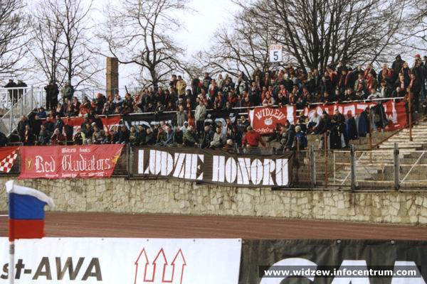 gornik_zabrze_widzew_20-10-2001_3