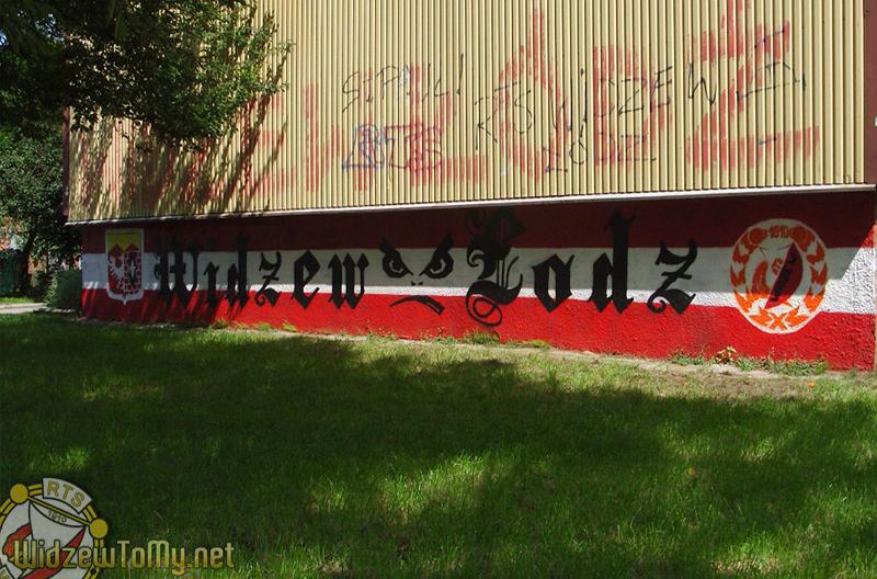 grafitti_widzew_112